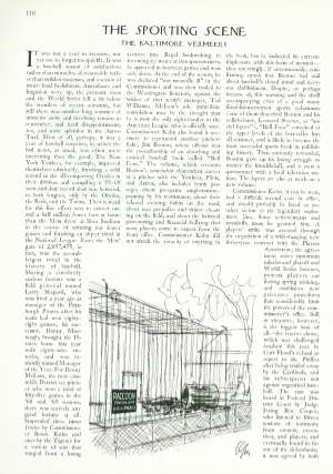 October 31, 1970 P. 110