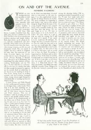 October 31, 1970 P. 123