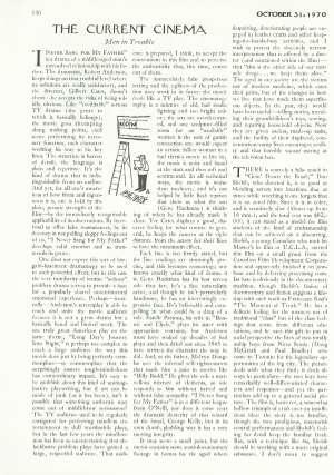 October 31, 1970 P. 130
