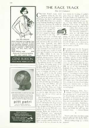 October 31, 1970 P. 138