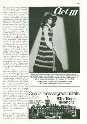 October 31, 1970 P. 142