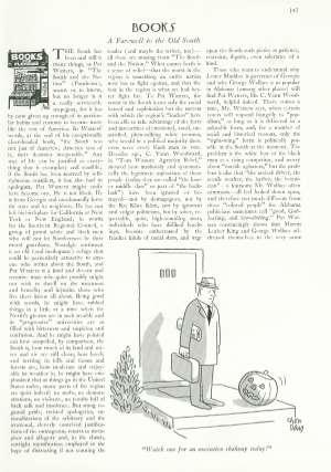 October 31, 1970 P. 147