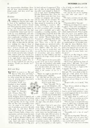 October 31, 1970 P. 36