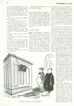 October 31, 1970 P. 38