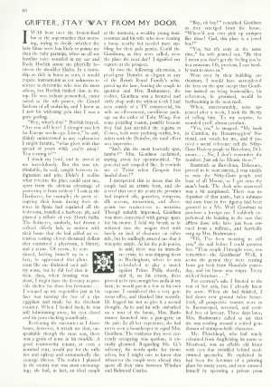 October 31, 1970 P. 40