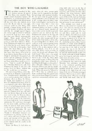 October 31, 1970 P. 43