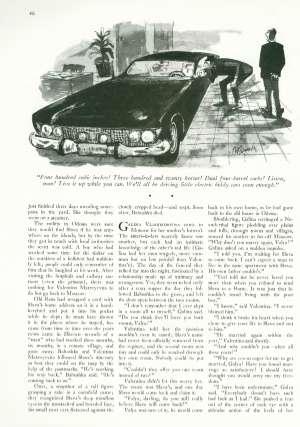 October 31, 1970 P. 47