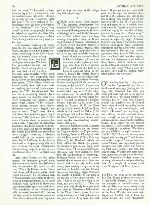 February 2, 1987 P. 27