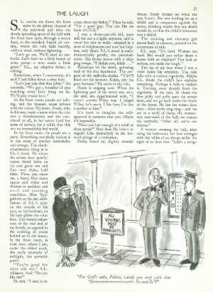 February 2, 1987 P. 31