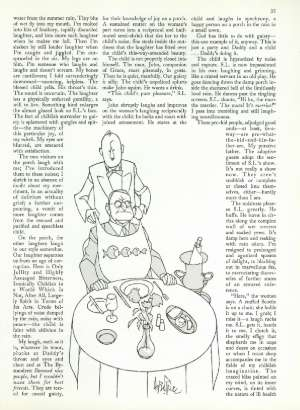 February 2, 1987 P. 34