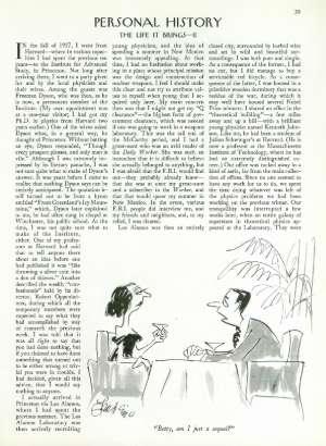February 2, 1987 P. 39