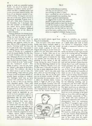 February 2, 1987 P. 40