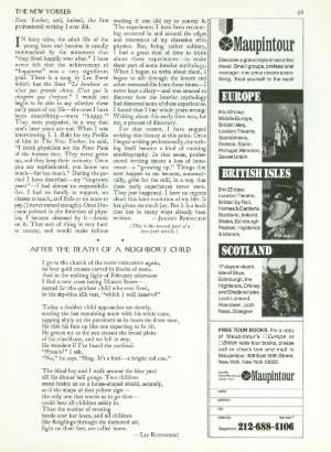 February 2, 1987 P. 69