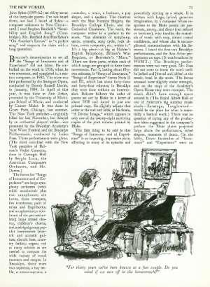 February 2, 1987 P. 70