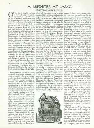 February 2, 1987 P. 74