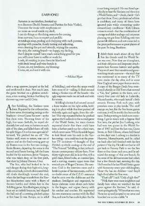 November 22, 2004 P. 55