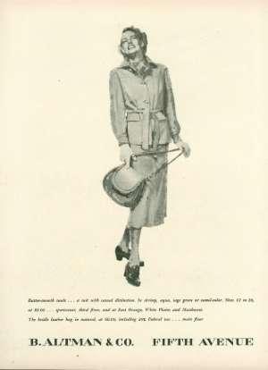 February 28, 1948 P. 19