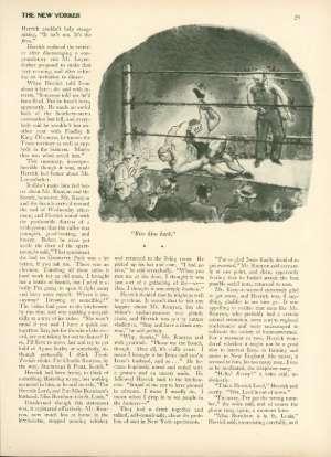 February 28, 1948 P. 28