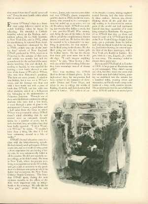 February 28, 1948 P. 34