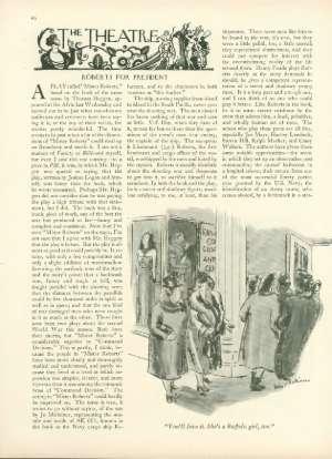 February 28, 1948 P. 46