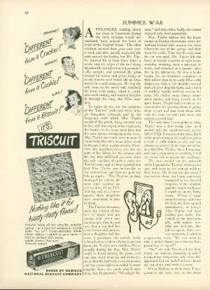February 28, 1948 P. 64