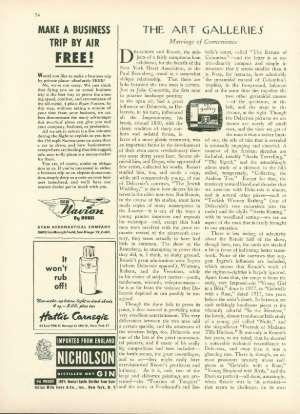 February 28, 1948 P. 74