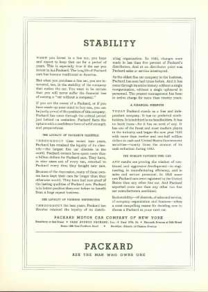 May 20, 1933 P. 13