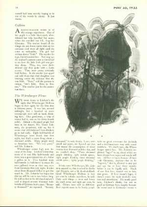 May 20, 1933 P. 14