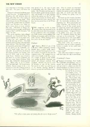 May 20, 1933 P. 15