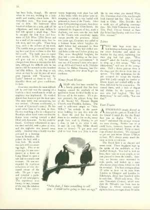 May 20, 1933 P. 16