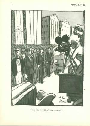 May 20, 1933 P. 19