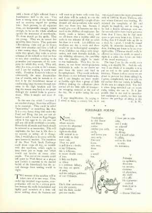 May 20, 1933 P. 22