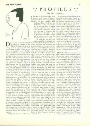 May 20, 1933 P. 25