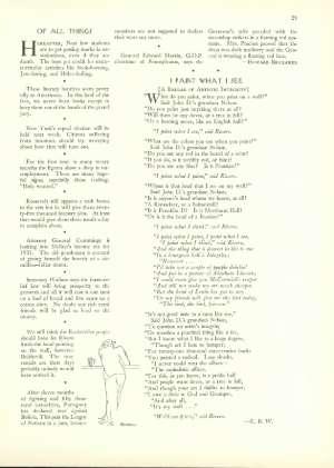 May 20, 1933 P. 29