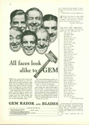 May 20, 1933 P. 32