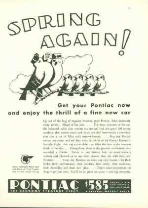 May 20, 1933 P. 34