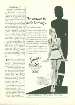 May 20, 1933 P. 41