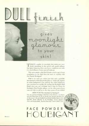 May 20, 1933 P. 44