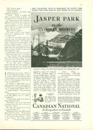 May 20, 1933 P. 56