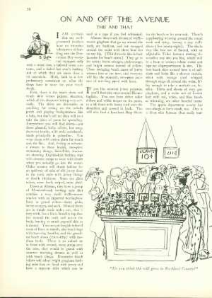 May 20, 1933 P. 58