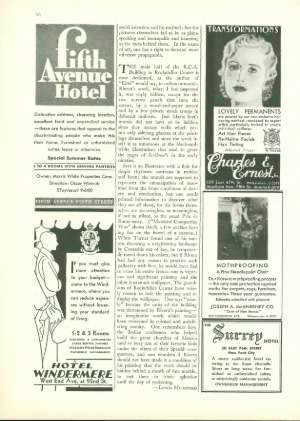May 20, 1933 P. 67