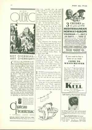 May 20, 1933 P. 69