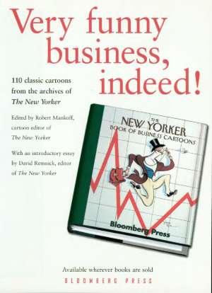 February 22, 1999 P. 102
