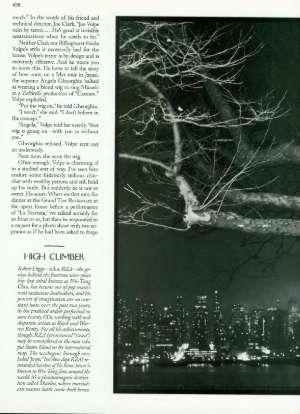 February 22, 1999 P. 108