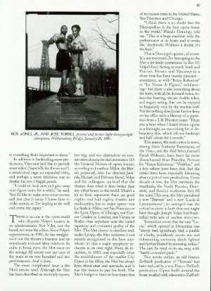 February 22, 1999 P. 113
