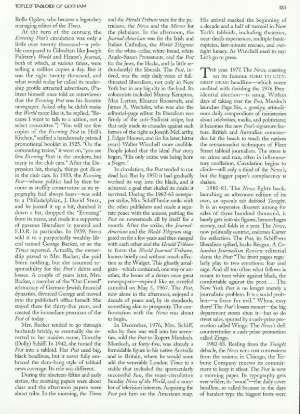February 22, 1999 P. 124