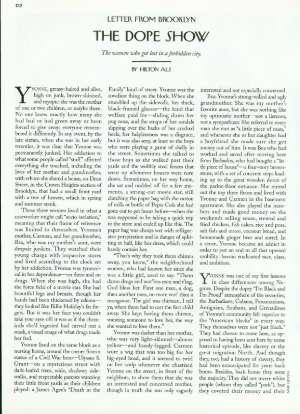 February 22, 1999 P. 132