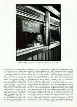 February 22, 1999 P. 135
