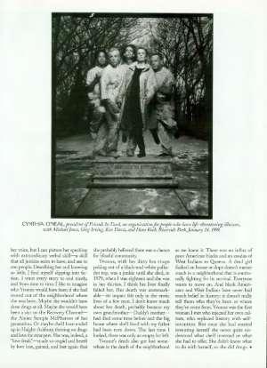 February 22, 1999 P. 139