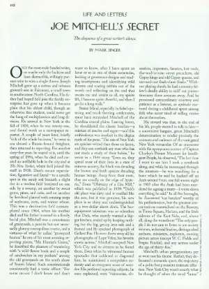 February 22, 1999 P. 142